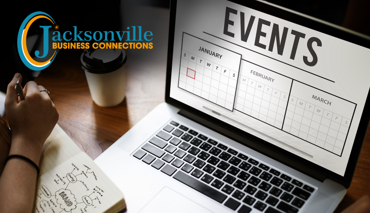 Jacksonville Business Connections Case Study banner